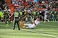 2014 Pro Bowl 140126-A-RV513-424.jpg