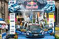 2014 Rallye Deutschland by 2eight 3SC3735.jpg