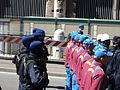 2014 Republic Day parade (Italy) 213.JPG
