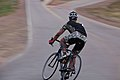 2014 Warrior Games 140929-A-YV246-078.jpg