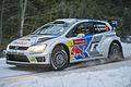 2014 rally sweden by 2eight dsc6731.jpg