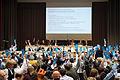 2015-01-17 3711 Landesparteitag AfD Baden-Württemberg.jpg