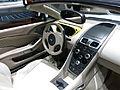 2015-03-03 Geneva Motor Show 3502.JPG