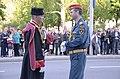 2015-05-07. Репетиция парада Победы в Донецке 043.jpg