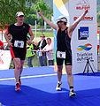 2015-05-31 10-09-56 triathlon.jpg