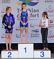 2015-05-31 13-37-34 triathlon 02.jpg