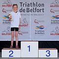 2015-05-31 13-39-05 triathlon.jpg