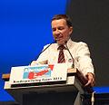 2015-07-04 AfD Bundesparteitag Essen by Olaf Kosinsky-110.jpg