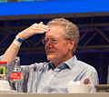 2015-07-04 AfD Bundesparteitag Essen by Olaf Kosinsky-118.jpg