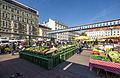 2015-10-24 Karmelitermarket on saturday, Vienna 0684.jpg