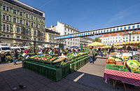 2015-10-24 Karmelitermarket on saturday, Vienna 0684.jpg