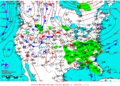 2015-10-27 Surface Weather Map NOAA.png