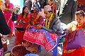 2015-3 Budhanilkantha,Nepal-Wedding DSCF4997.JPG