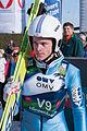 20150201 1324 Skispringen Hinzenbach 8386.jpg
