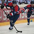 20150207 1943 Ice Hockey AUT SVK 0233.jpg