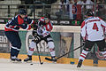 20150207 1956 Ice Hockey AUT SVK 0348.jpg