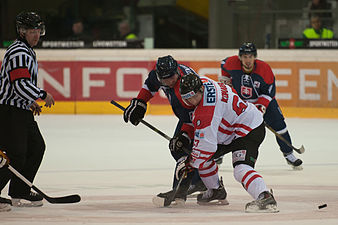 20150207 2011 Ice Hockey AUT SVK 0465.jpg