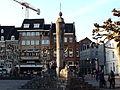 20150419 Maastricht; Vrijthof 5.jpg