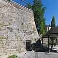 20150829 Braunau, Stadtmauer 1464.jpg