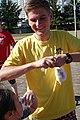 20151009 LDS missionary Jared Dixon 2015년 10월 강원지역 예수 그리스도 후기성도 교회 교인 체육대회 DSC03849.jpg