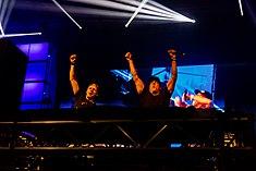 2015333023836 2015-11-28 Sunshine Live - Die 90er Live on Stage - Sven - 5DS R - 0859 - 5DSR3976 mod.jpg