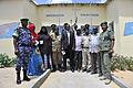 2015 05 19 Heliwaa Community Policing-12 (17670179760).jpg