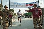 2015 AF marathon on the combat frontier 150919-F-QN515-090.jpg
