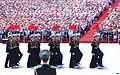 2015 China Victory Day parade-Foreign Squads.jpg