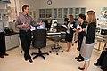 2015 FDA Science Writers Symposium - 1464 (21544971096).jpg