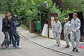 2015 Franken-Tatort - by 2eight - 8SC4007.jpg