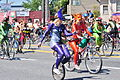 2015 Fremont Solstice cyclists 421.jpg
