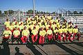 2015 Marine Corps Trials 150305-M-PO591-303.jpg