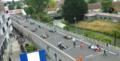 2015 PauGP race one grid.PNG