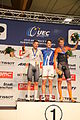 2015 UEC Track Elite European Championships 291.JPG