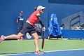 2015 US Open Tennis - Qualies - Romina Oprandi (SUI) (22) def. Tornado Alicia Black (USA) (20898378962).jpg