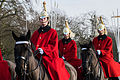 2016-02 Royal Horse Guards 03.jpg