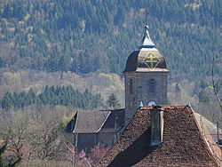 2016-04 - Église Saint-Barthélemy de Saint-Barthélemy (Haute-Saône) - 05.JPG