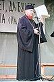 2016-07-18 20-20. Епископ Иона (Черепанов) на фестивальной сцене.jpg