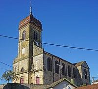 2016-07 - Église Saint-Étienne de Fougerolles (Haute-Saône) - 10.jpg