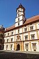 2016-08-12 08-15 Graz 196 Schloss Eggenberg (29165388222).jpg