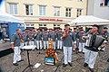 2016-09-03 CDU Wahlkampfabschluss Mecklenburg-Vorpommern-WAT 0679.jpg