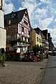 2016-09-17 Moselweinstraße 12, Ediger-Eller (RP).jpg