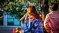 2016.06.11 Capital Pride Washington DC USA 06009 (27366999670).jpg
