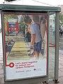 20161002 05 advertisement for light rail opening (24771259217).jpg