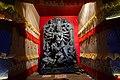 2016 Durga Puja Kolkata North Calcutta Sarbojonin (13).jpg