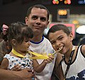 2016 Invictus Games, US Wheelchair Basketball Team plays UK for gold 160512-D-BB251-012.jpg