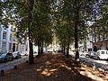 2016 Maastricht, Grote Looiersstraat 06.jpg