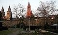 2016 Maastricht, Zusters onder de Bogen, Boichgraeve 01.JPG