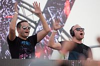 2016 Open Beatz - Da Tweekaz - by 2eight -DSC 4580.jpg
