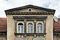 2016 Strzelin, ul. Brzegowa 15 4.jpg